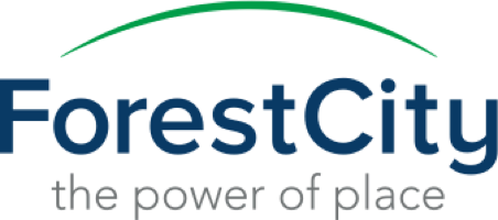 Forest City Logo.png