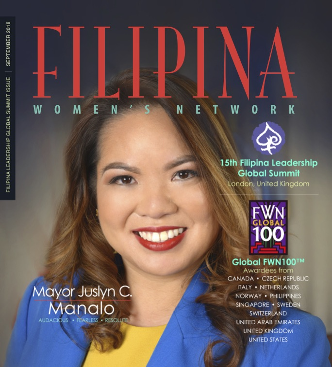 2018 FWN Magazine Cover - Juslyn Manalo.jpg