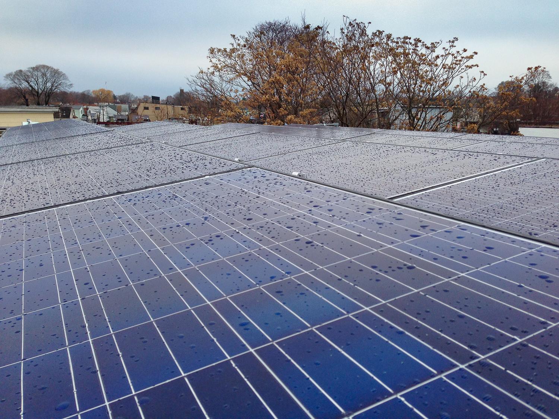 2013-12-02_SolarPanels.jpg