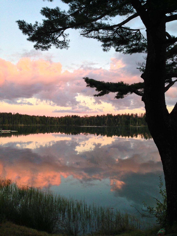 2013-09-14_Maine_Sunset_1.jpg