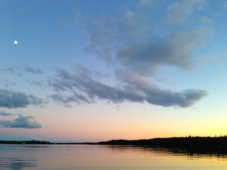 2013-09-14_Maine_Sunset_SealCove.jpg