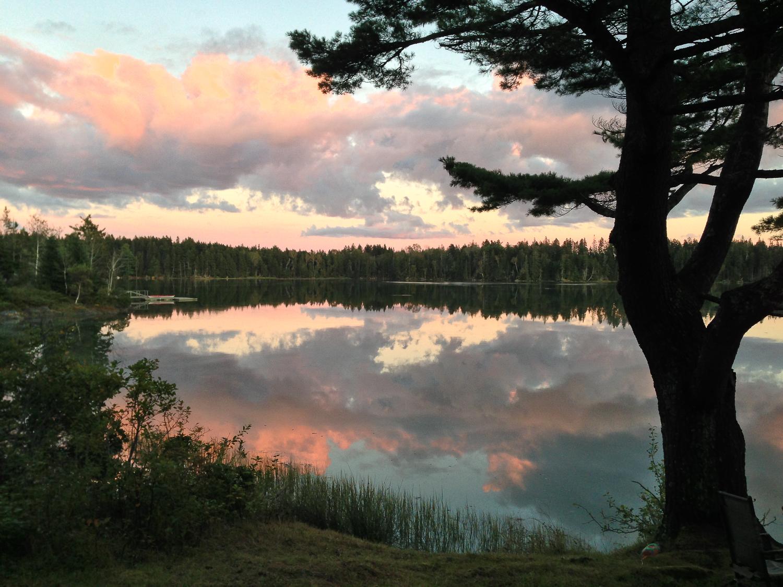 2013-09-14_Maine_Sunset_2.jpg