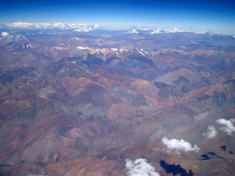 Atacama Desert from Airplane.jpg