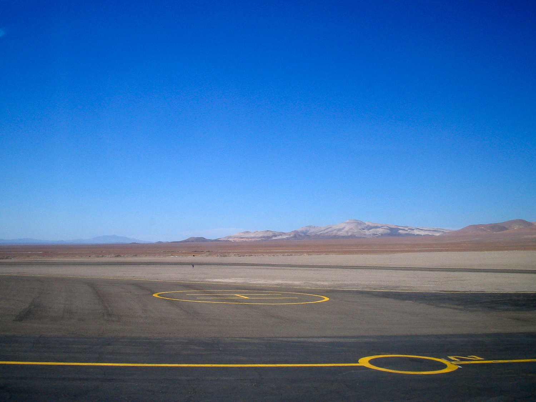 Airport, El Salvador.jpg