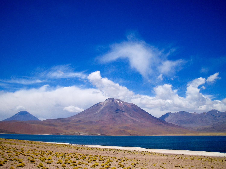 volcanoes at the lagoon.jpg
