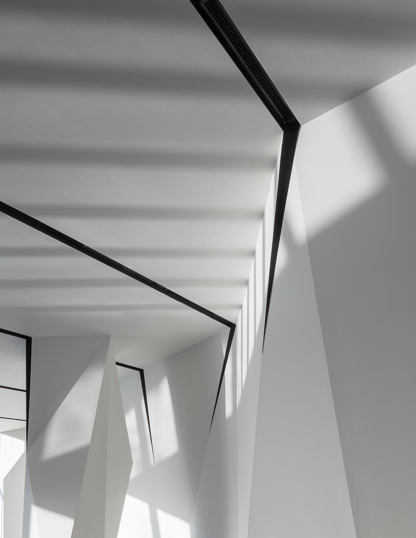 Samsung Model Home Center