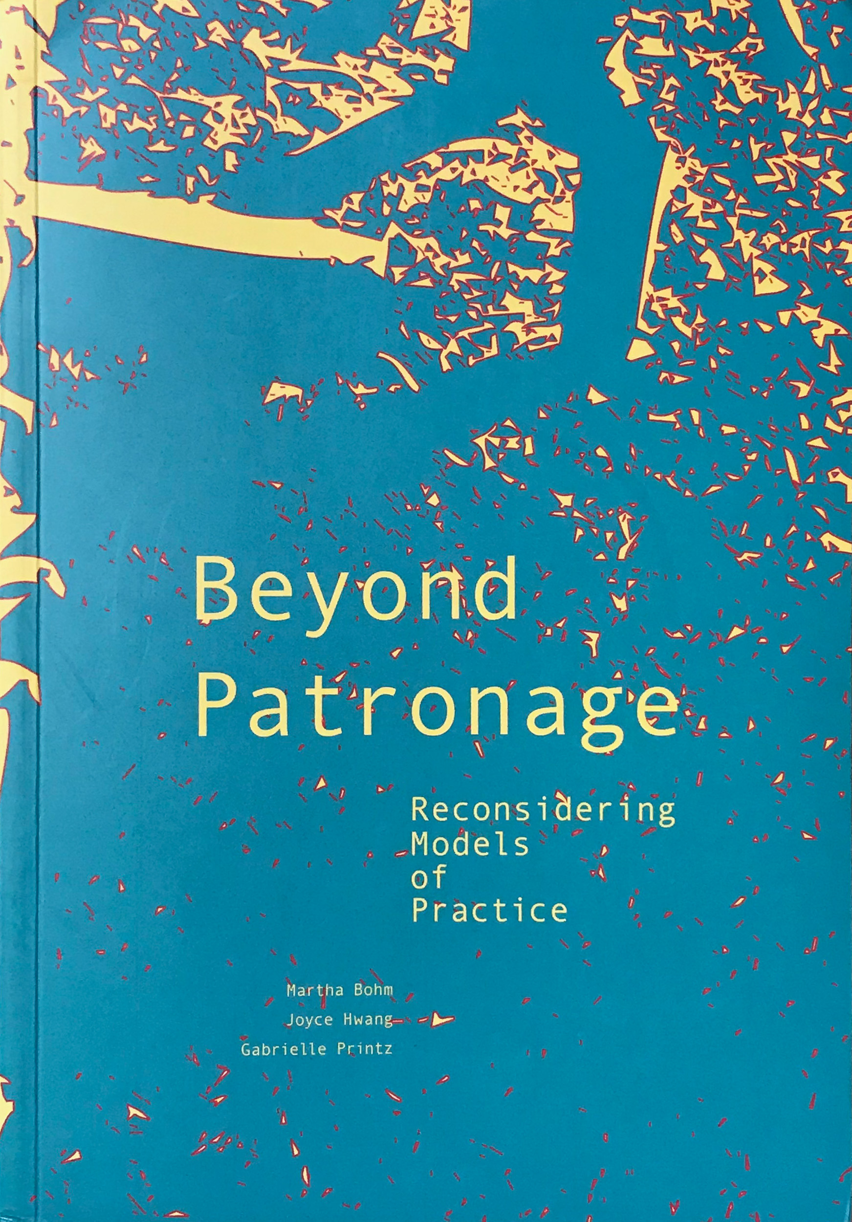180201 Beyond Patronage.jpg