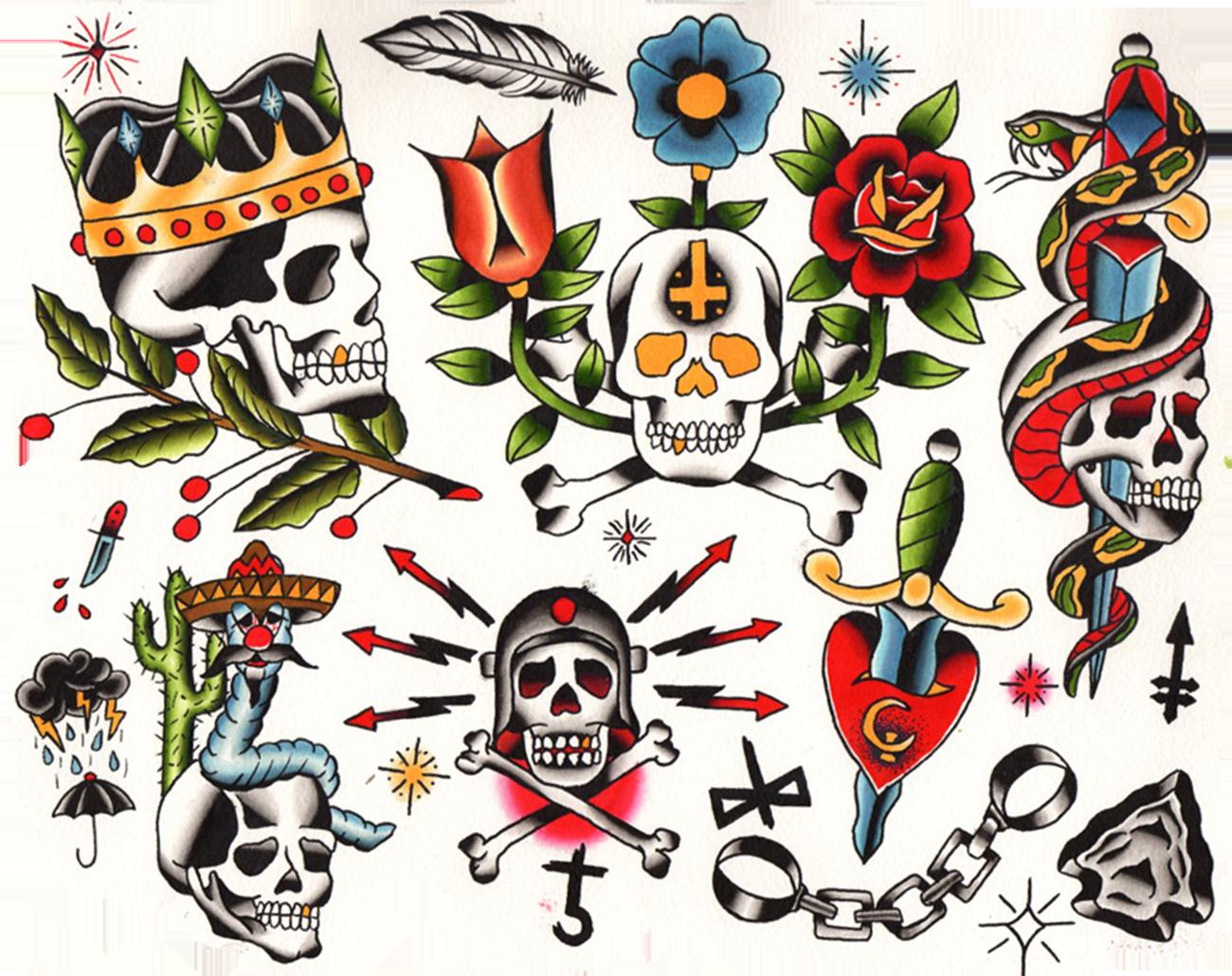 skullflowersetc_forbg.png