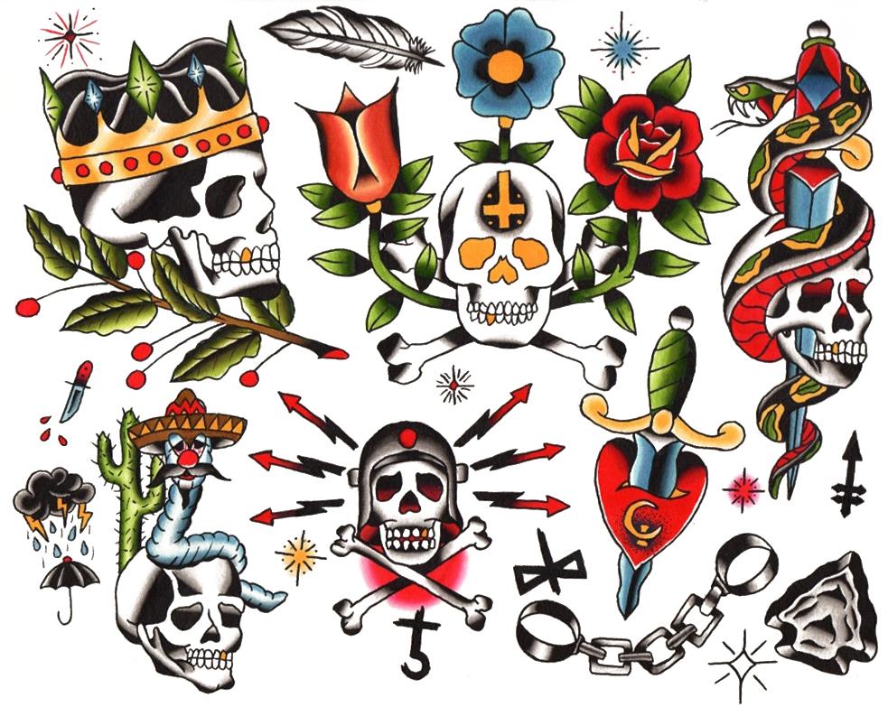 skullflowersetc.jpg