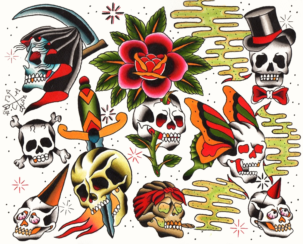 skullsheet.jpg