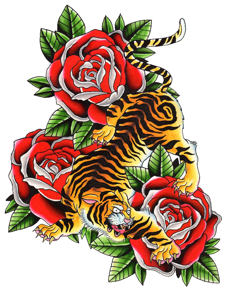 Tiger_roses_painting.jpg