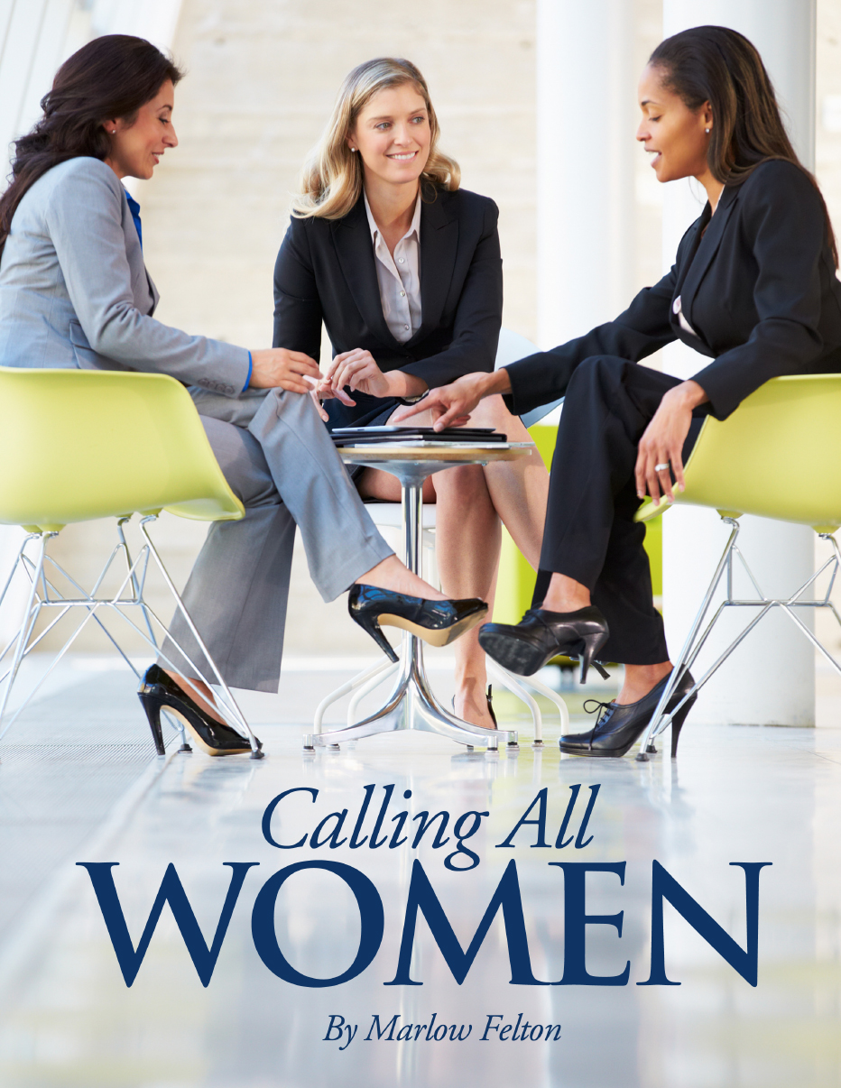 Calling All Women.jpg