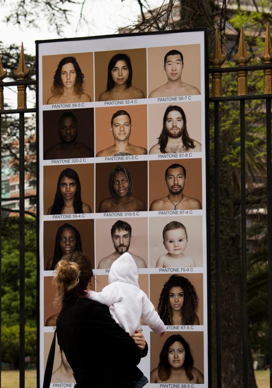 Humanae ( foto -- Andrea Vitali ) 0002.jpeg
