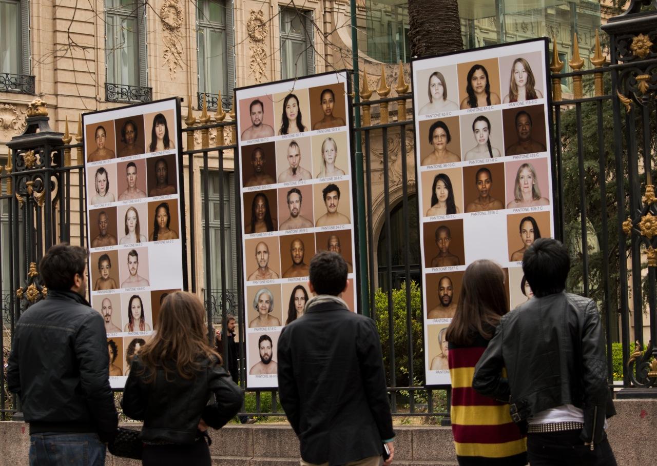 Humanae ( foto -- Andrea Vitali ) 0006.jpeg