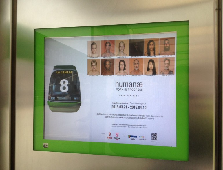 humanae2-3164oz8ypgquw6jo2q1e68.jpg