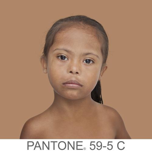 Humanae-Angelica-dass-116.jpg