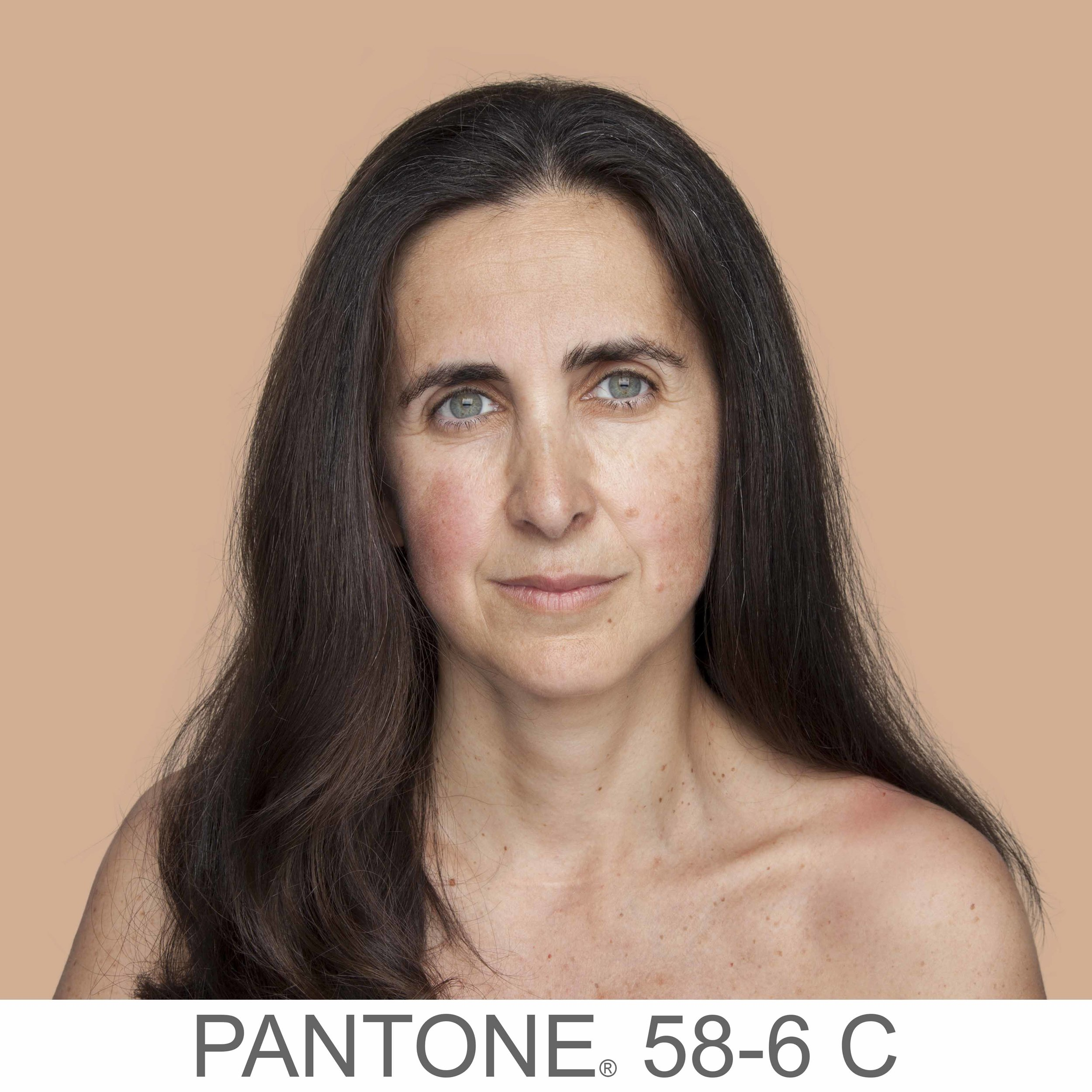 Humanae-Angelica-dass-115.jpg