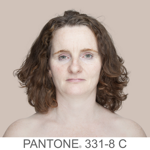 Humanae-Angelica-dass-149.jpg