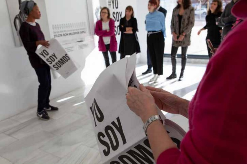 YSS Sororidades 3.jpg