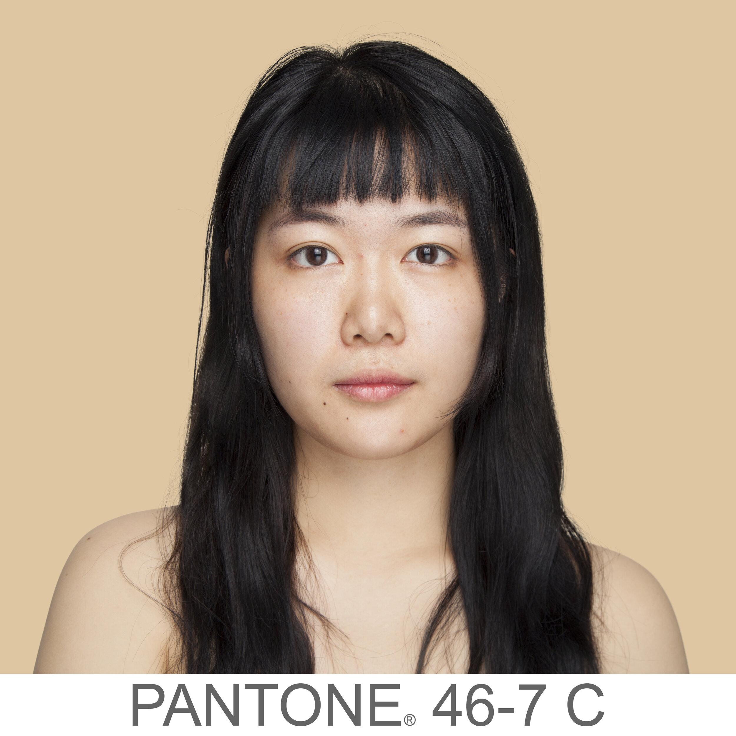 humanae 46-7 C CN copia.jpg