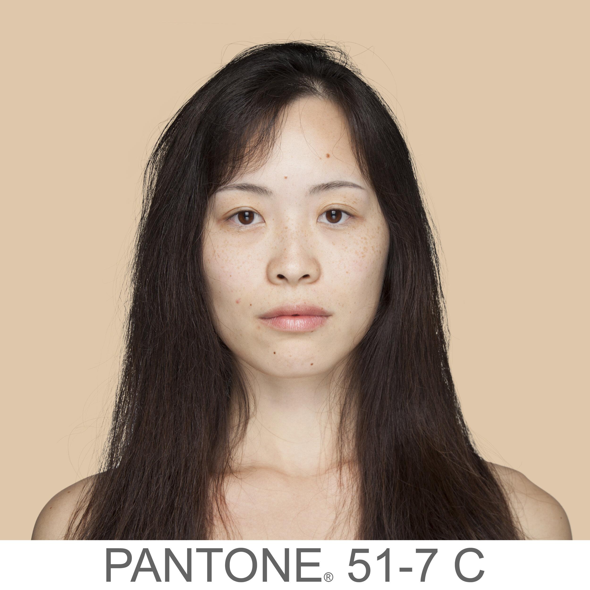 humanae 51-7 C1 CN copia.jpg