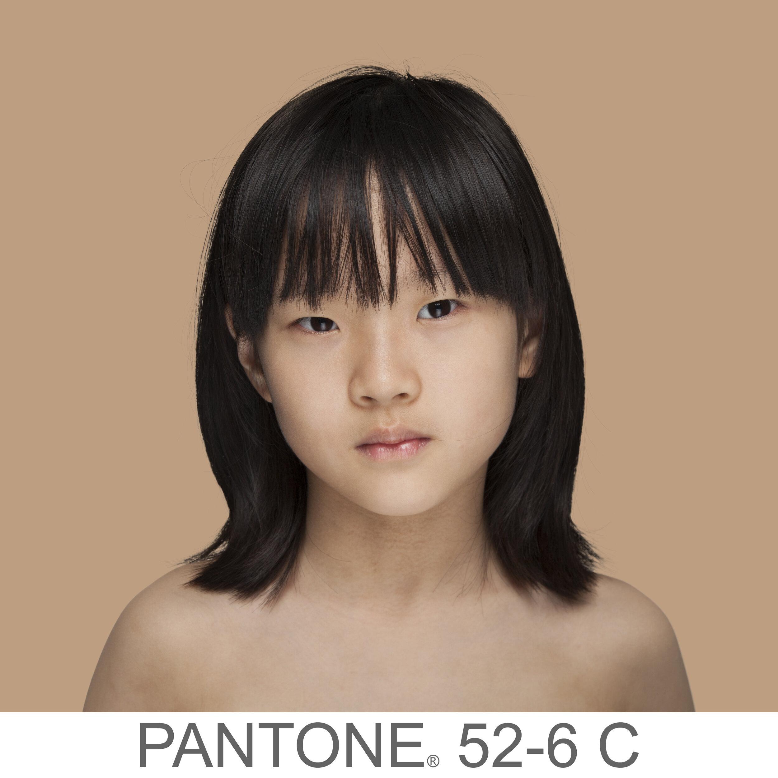 humanae 52-6 C1 CN copia.jpg