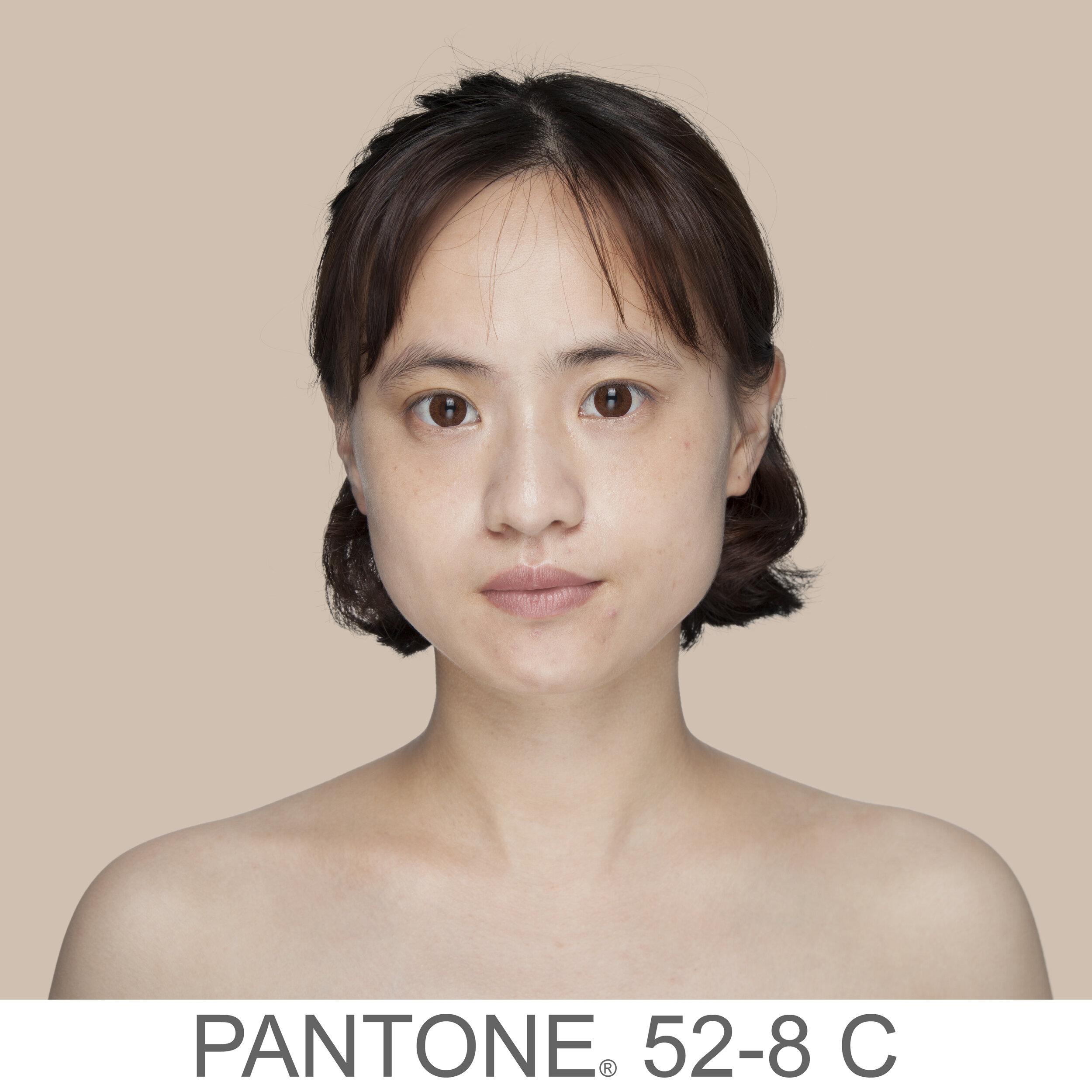 humanae 52-8 C1 CN copia.jpg