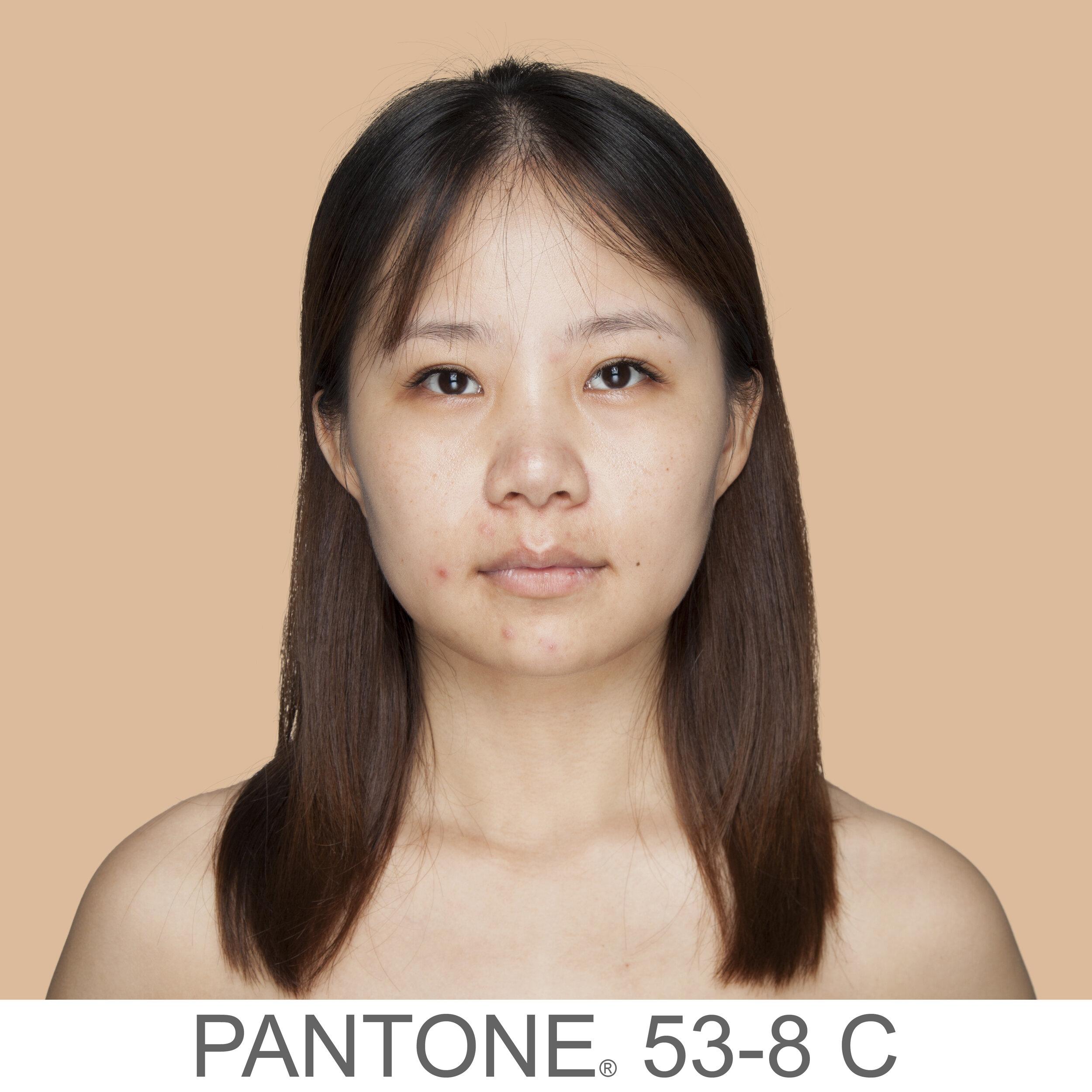 humanae 53-8 C CN copia.jpg