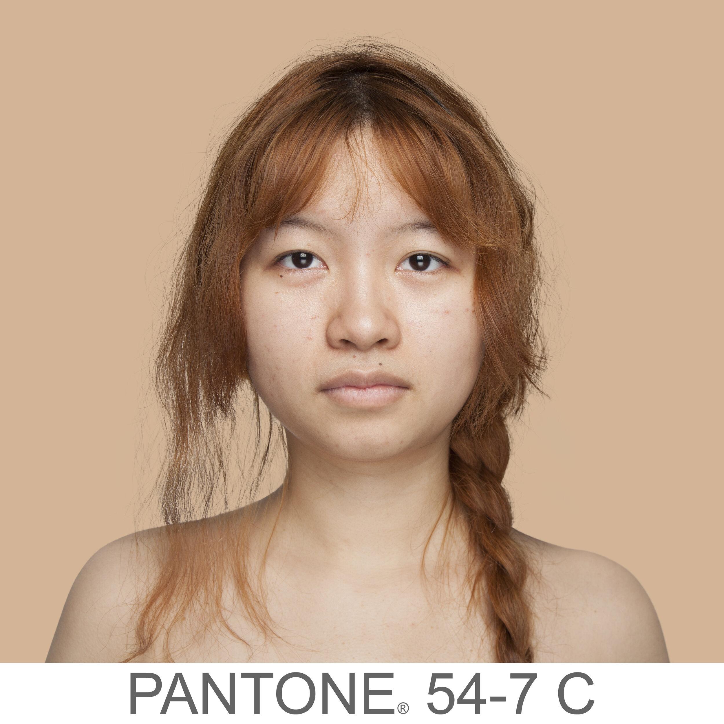 humanae 54-7 C CN copia.jpg