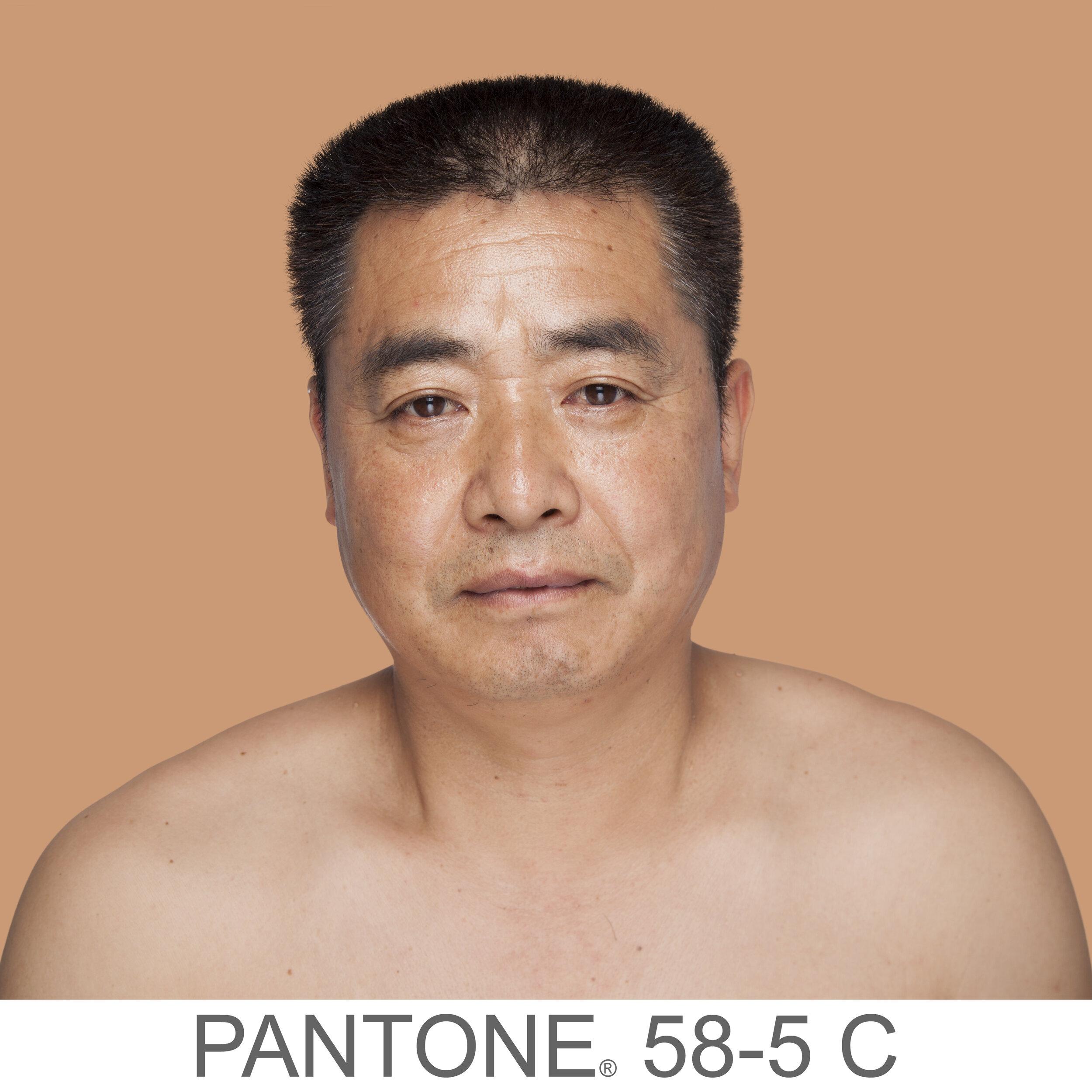 humanae 58-5 C CN copia.jpg