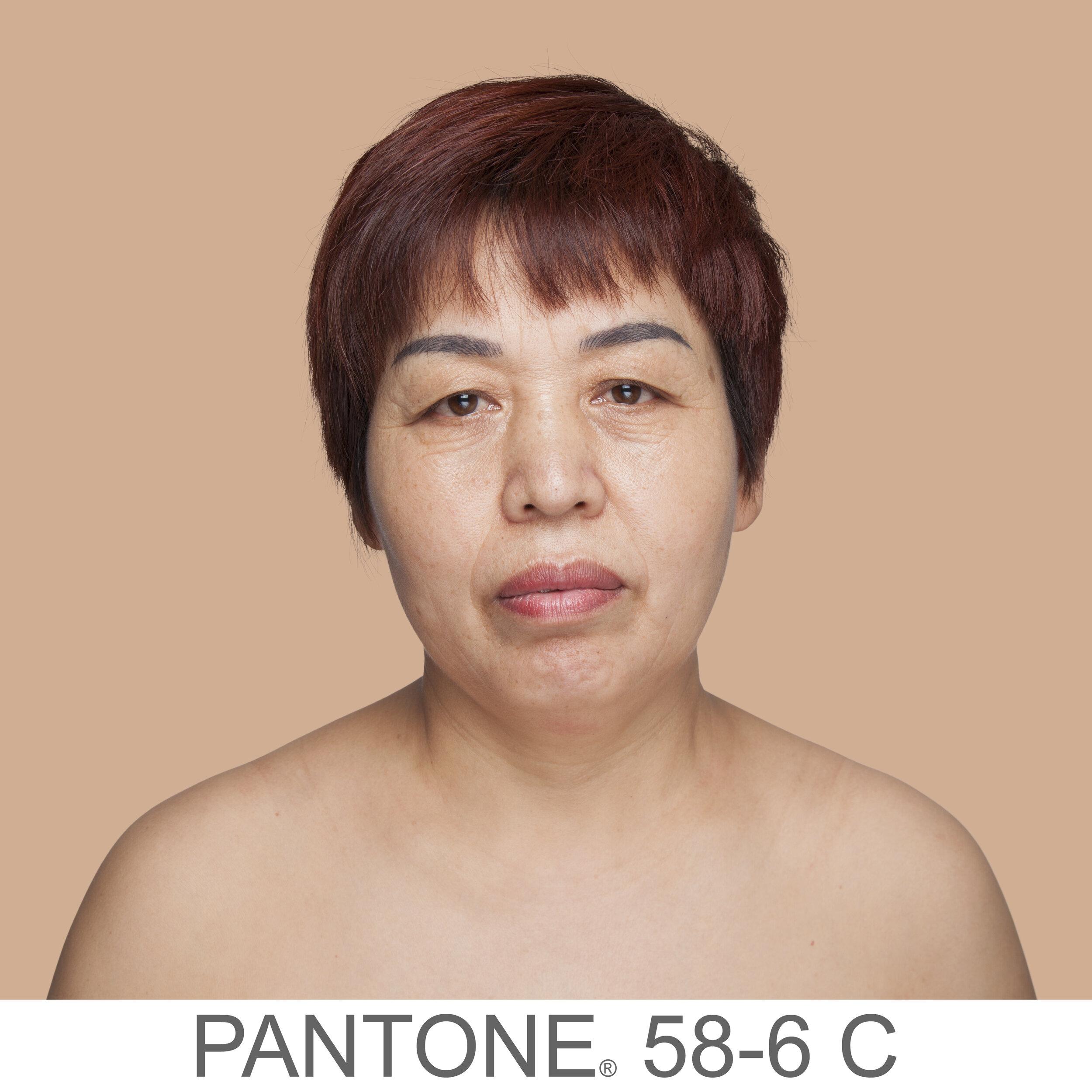 humanae 58-6 C CN copia.jpg