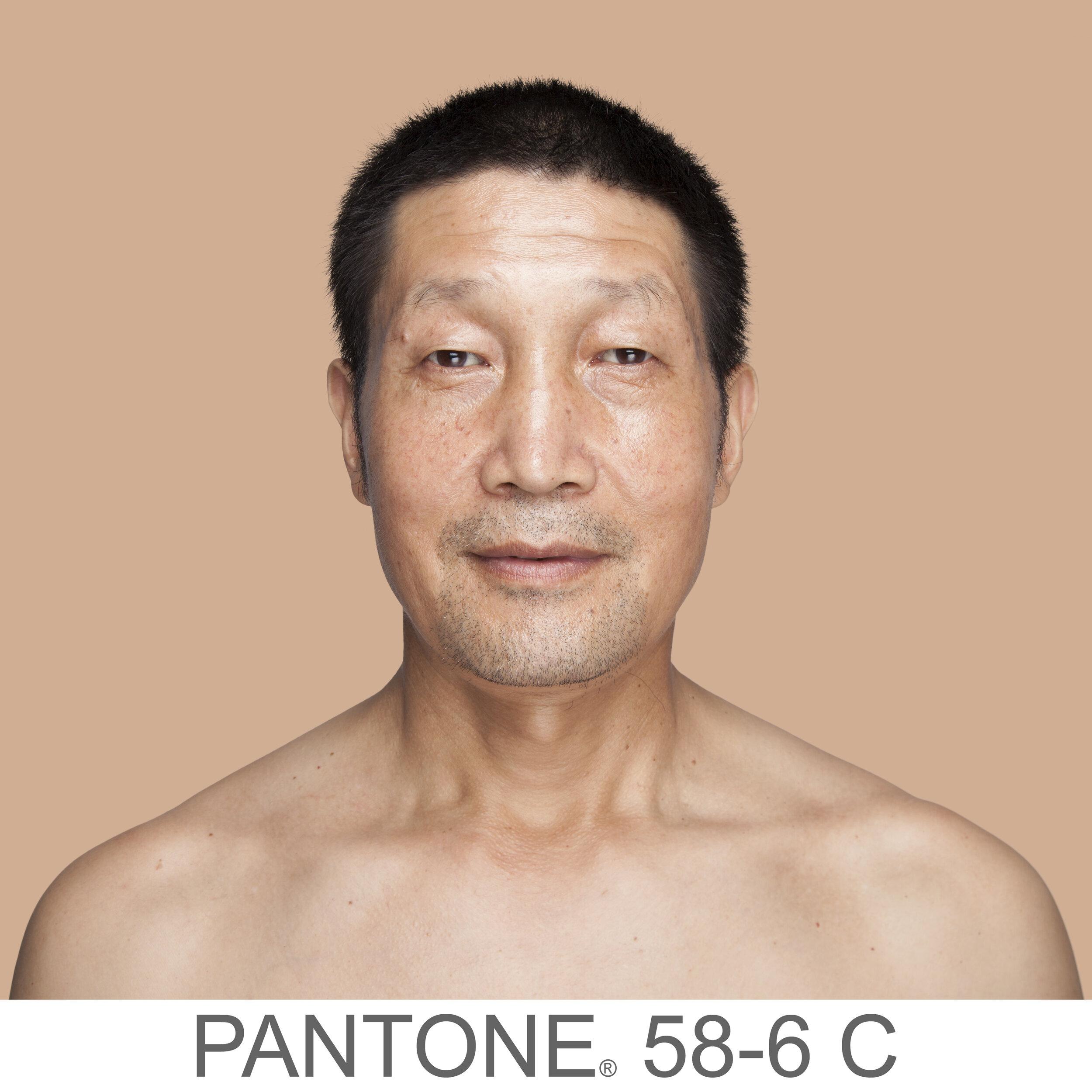 humanae 58-6 C1 CN copia.jpg