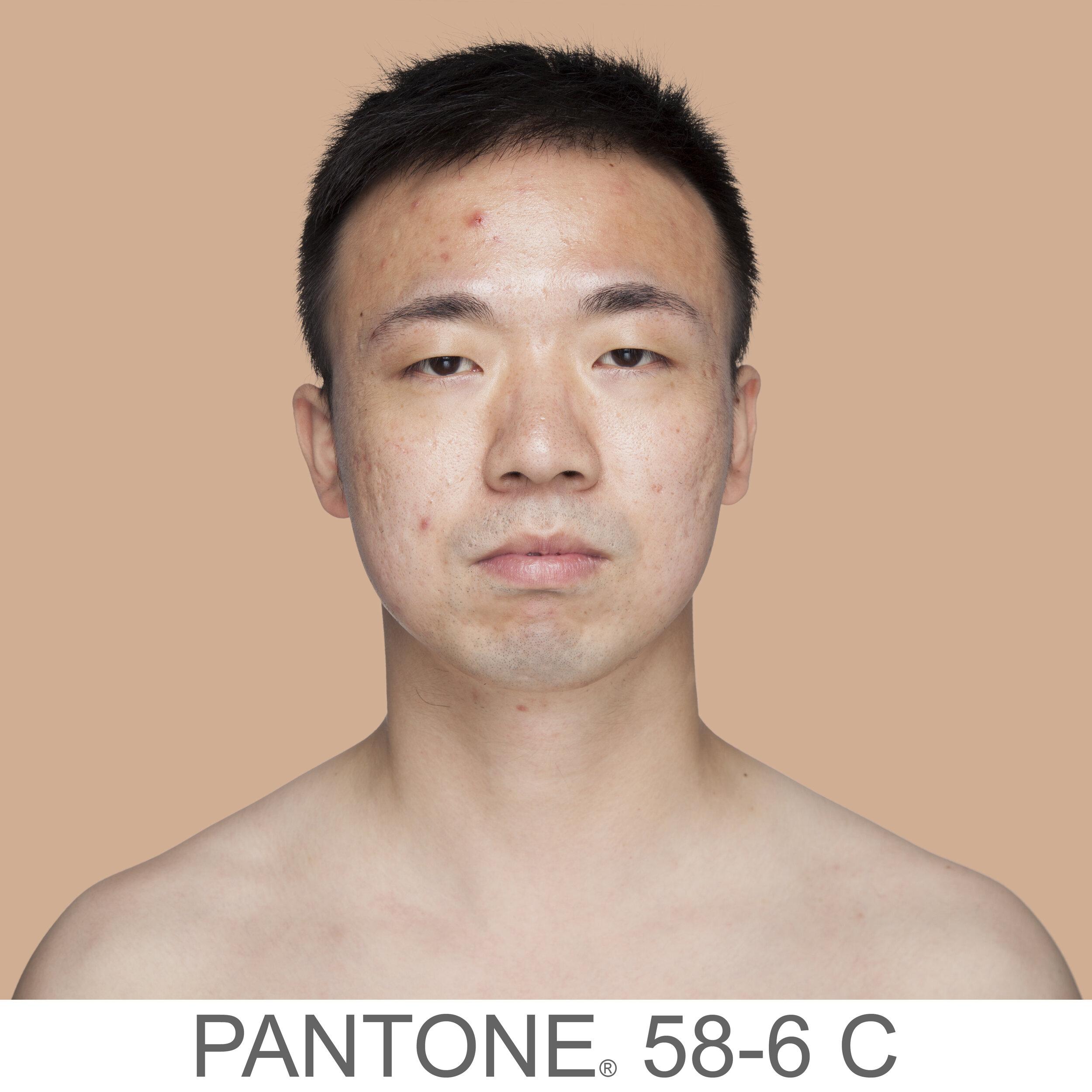 humanae 58-6 C2 CN copia.jpg