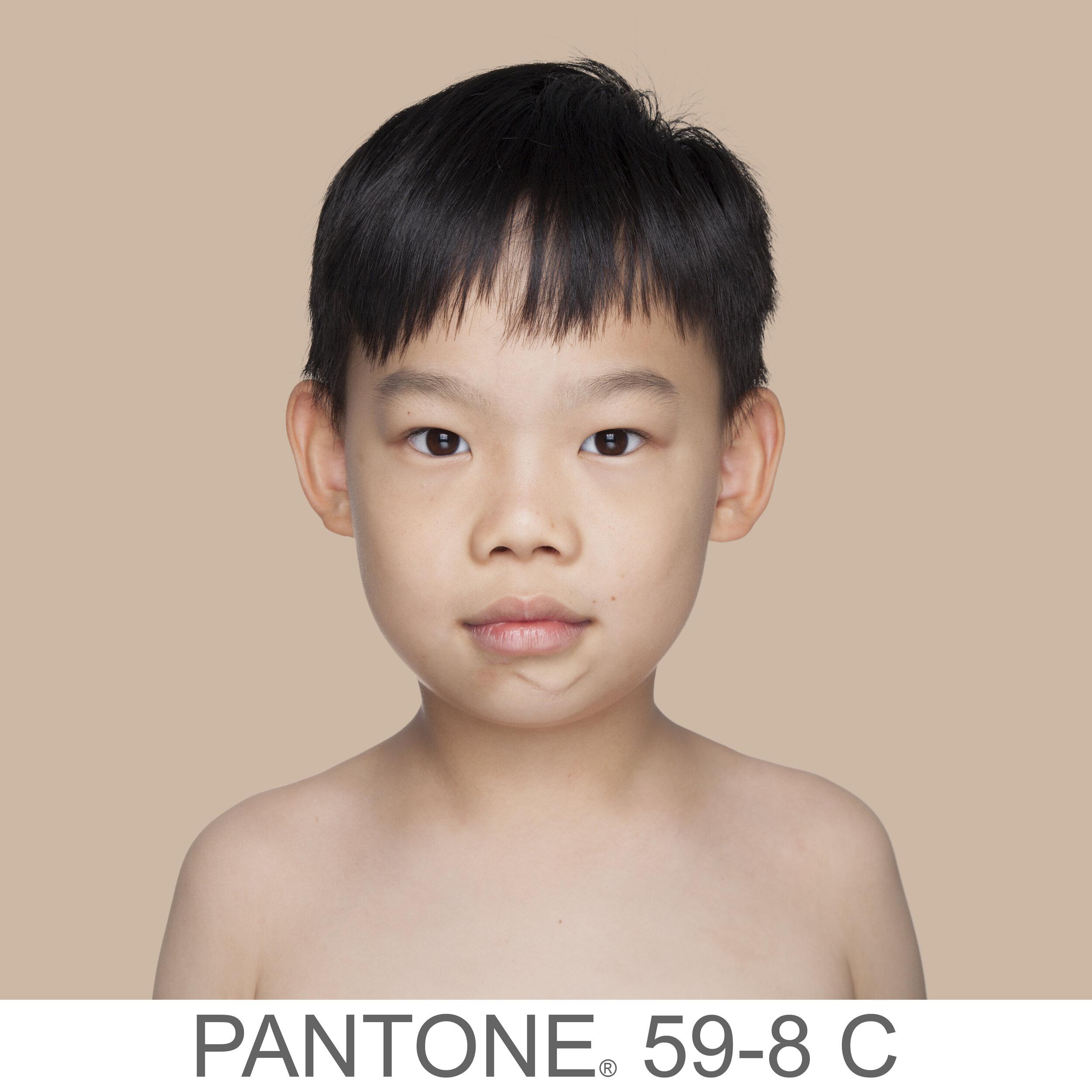 humanae 59-8 C CN copia.jpg