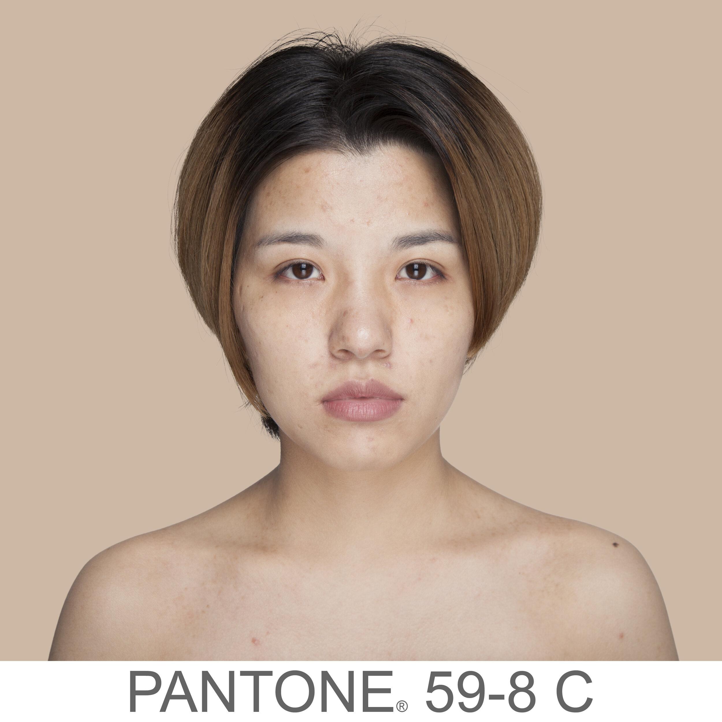humanae 59-8 C6 CN copia.jpg