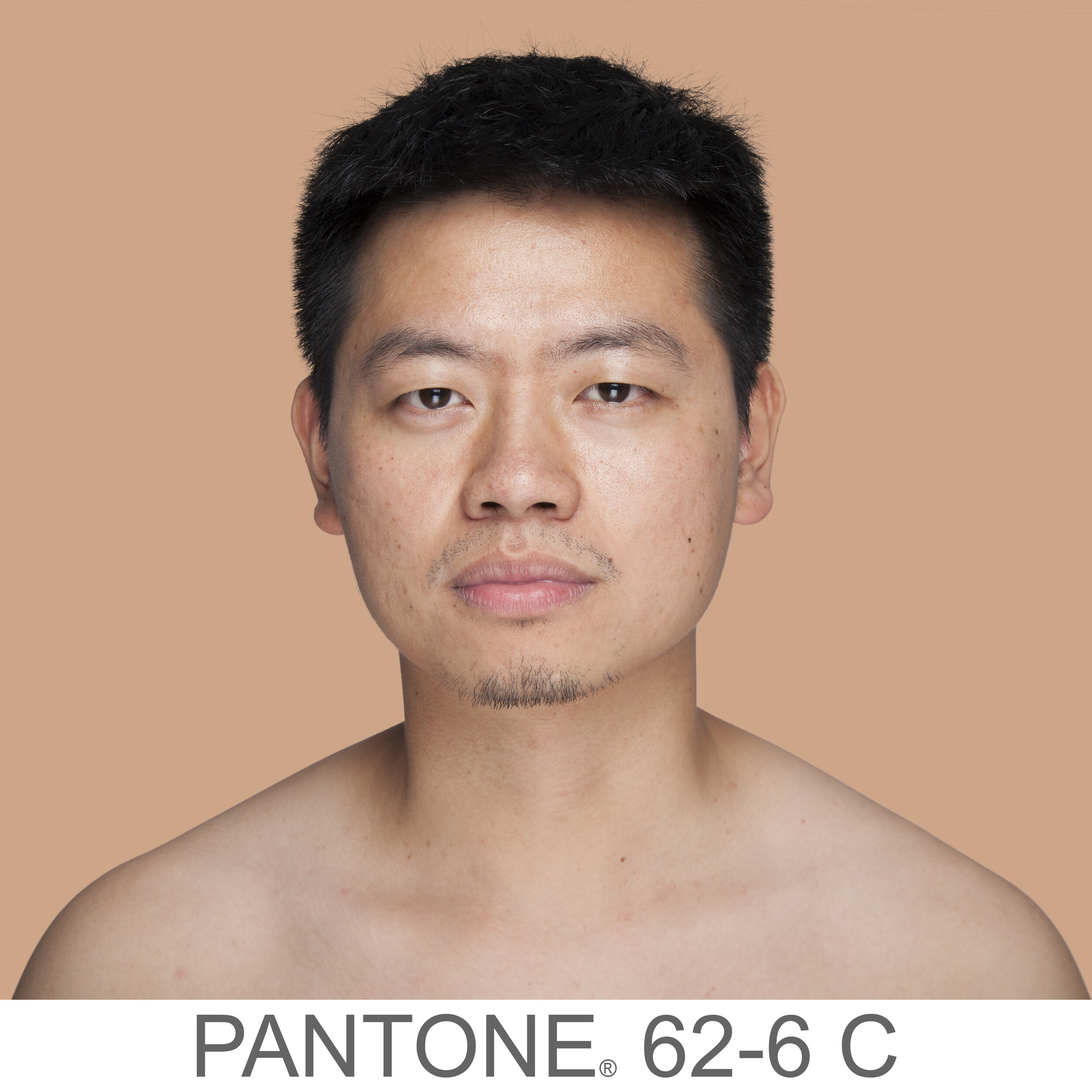 humanae 62-6 C1 CN copia.jpg