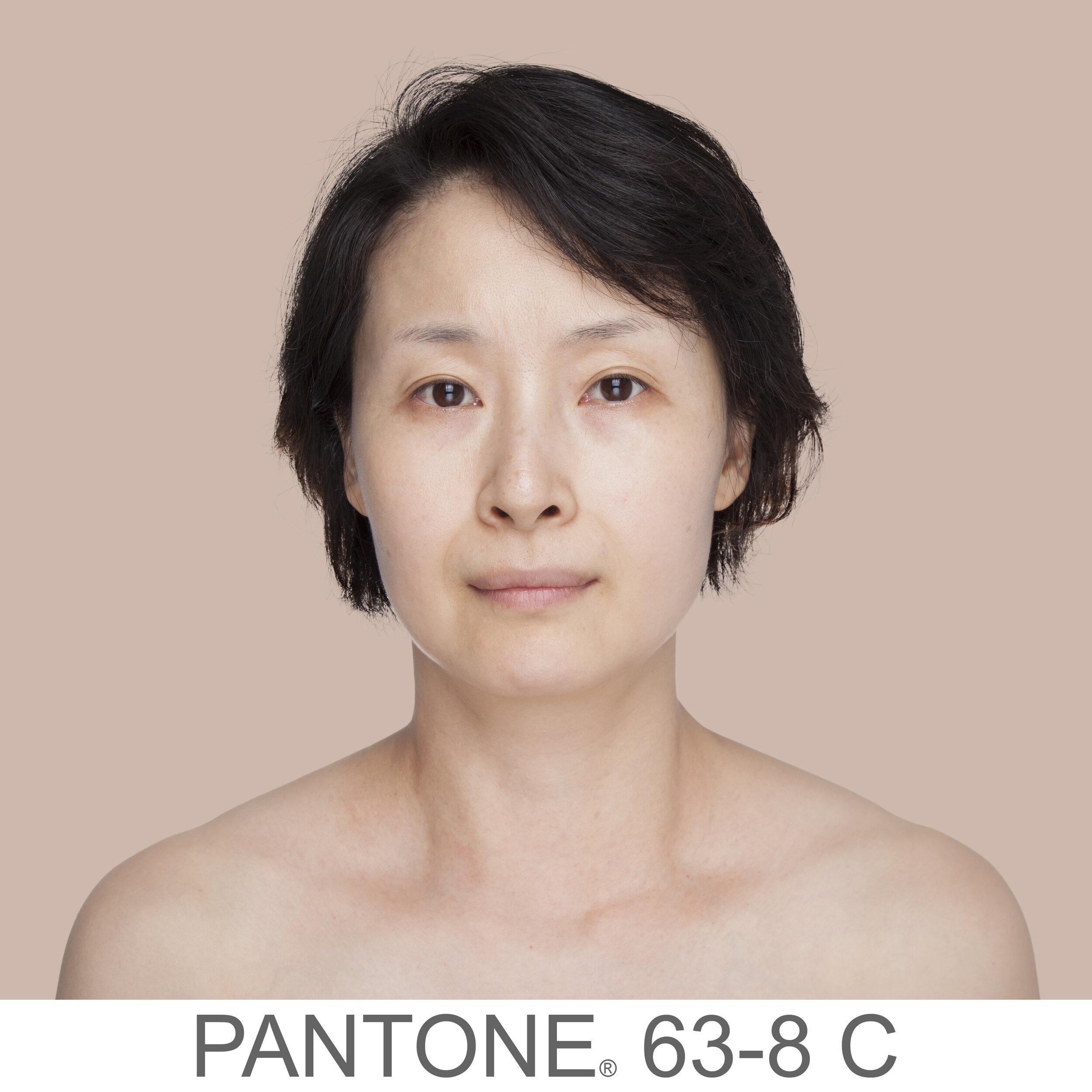 humanae 63-8 C CN copia.jpg