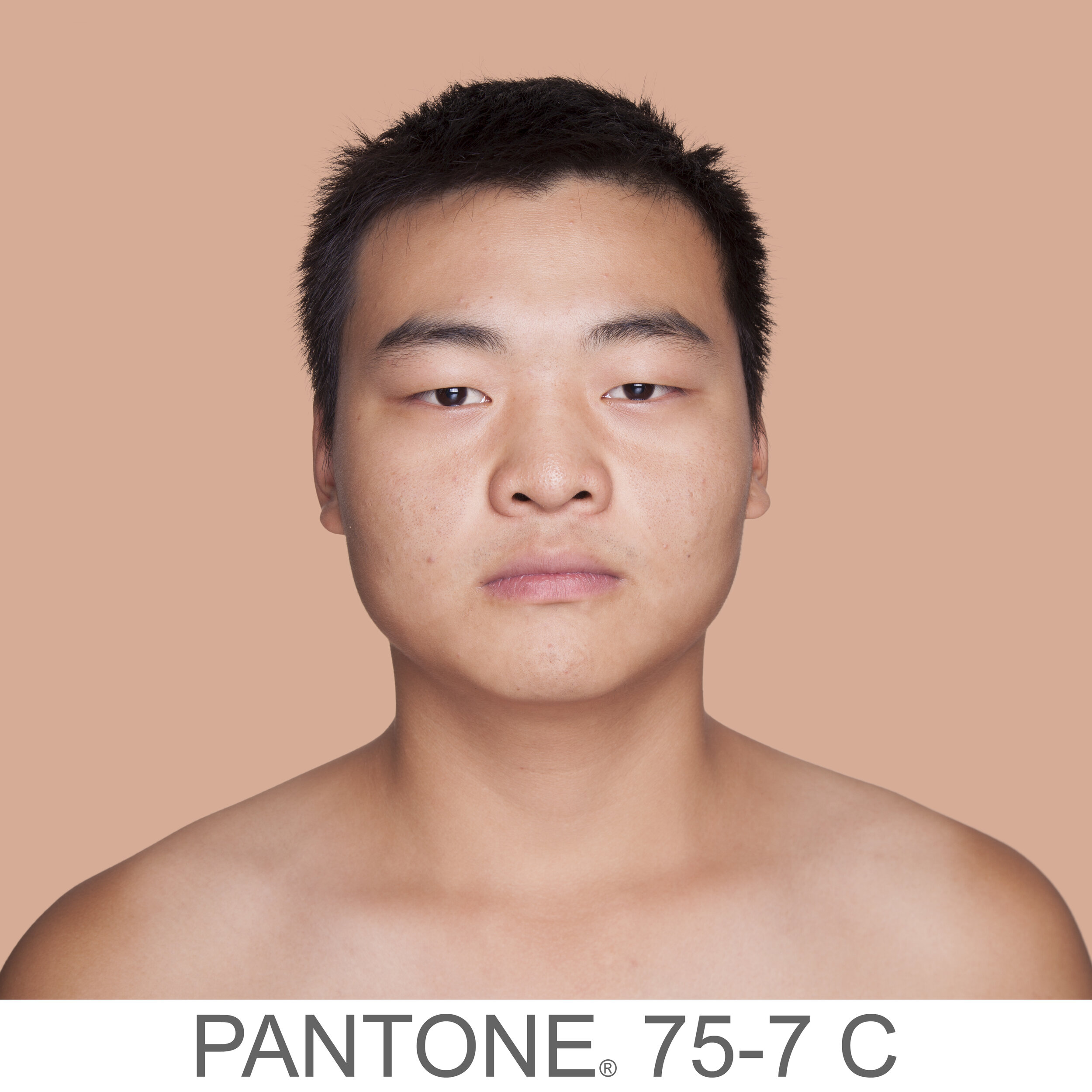humanae 75-7 C1 CN copia.jpg