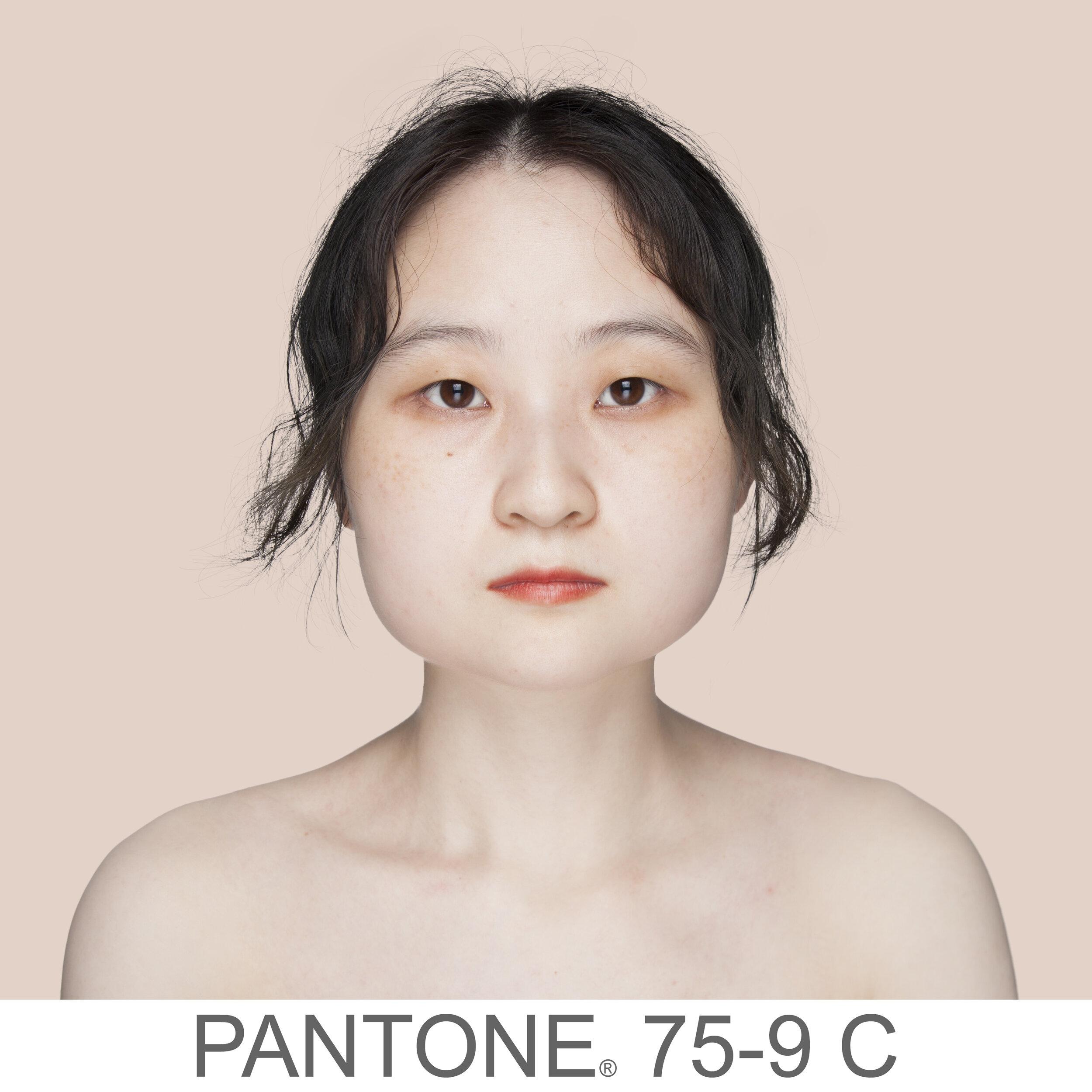 humanae 75-9 C1 CN copia.jpg