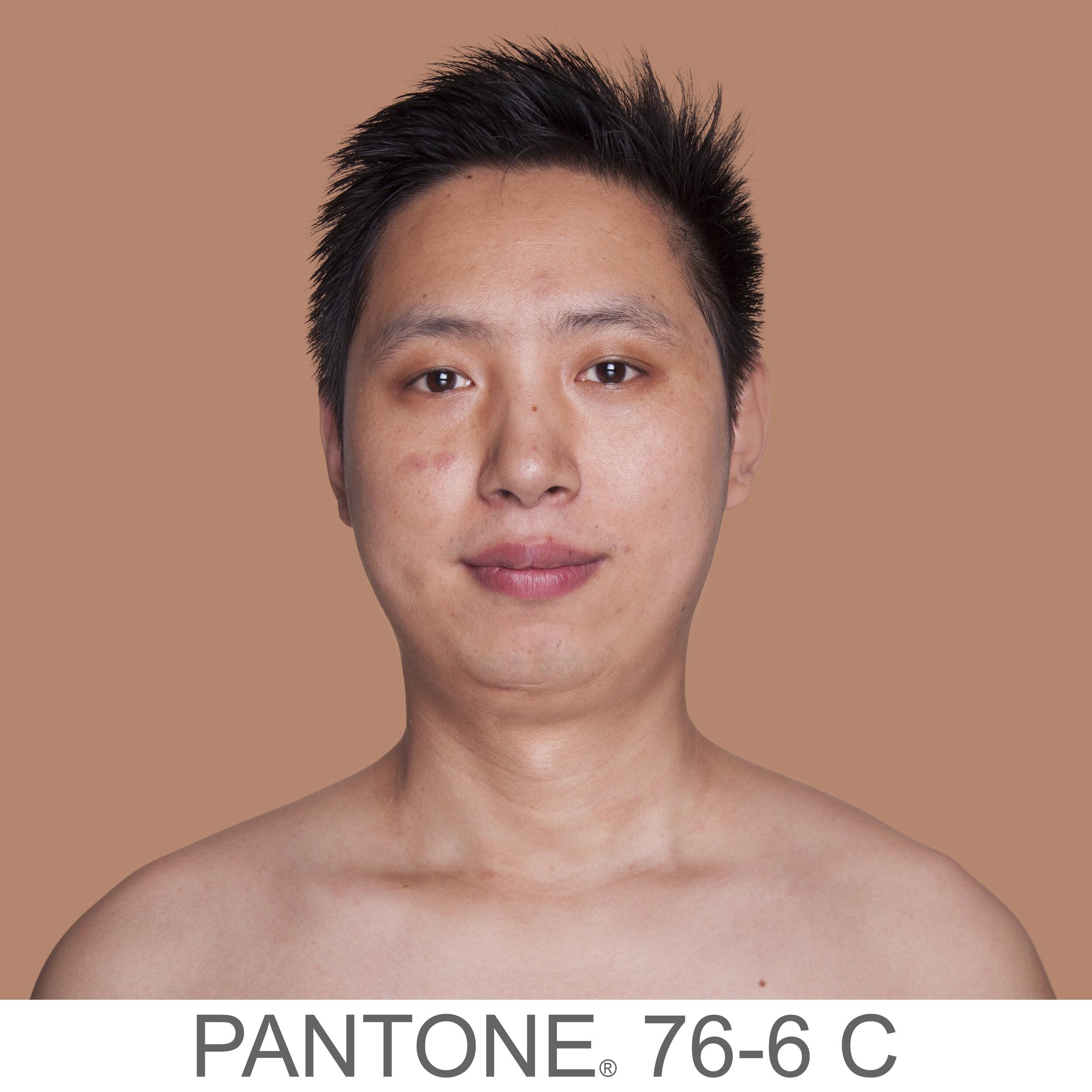 humanae 76-6 C CN copia.jpg