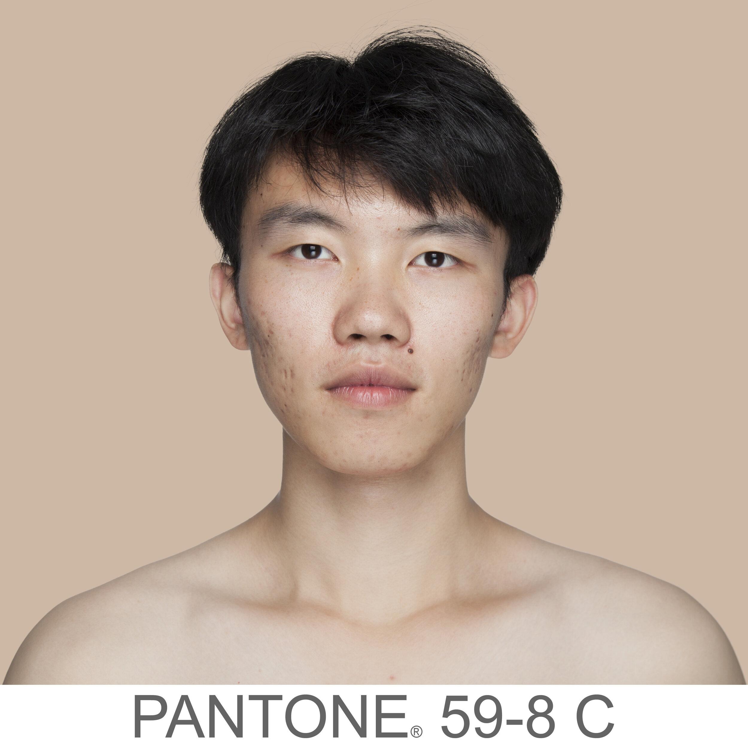 humanae 59-8 C4 CN copia.jpg