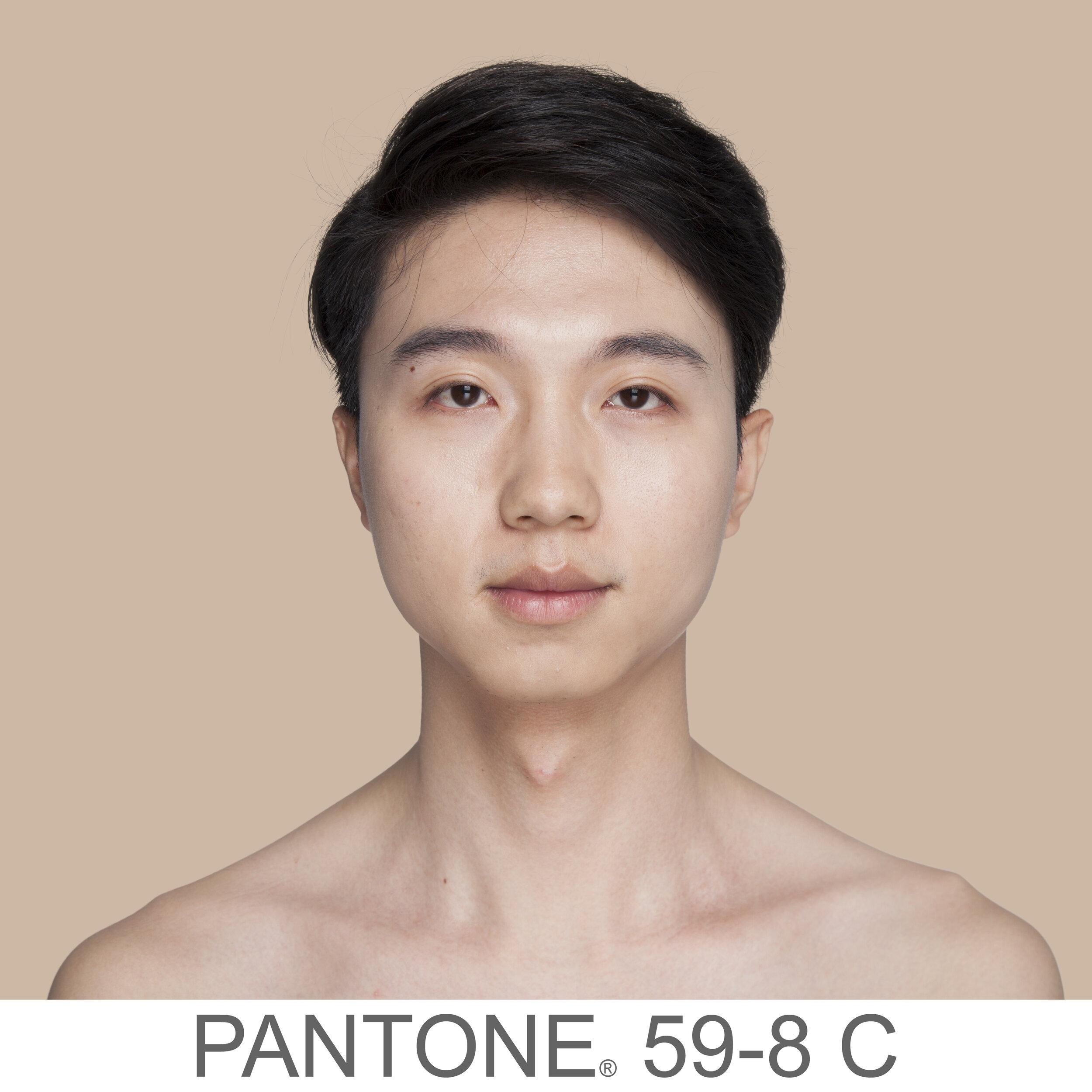 humanae 59-8 C5 CN copia.jpg