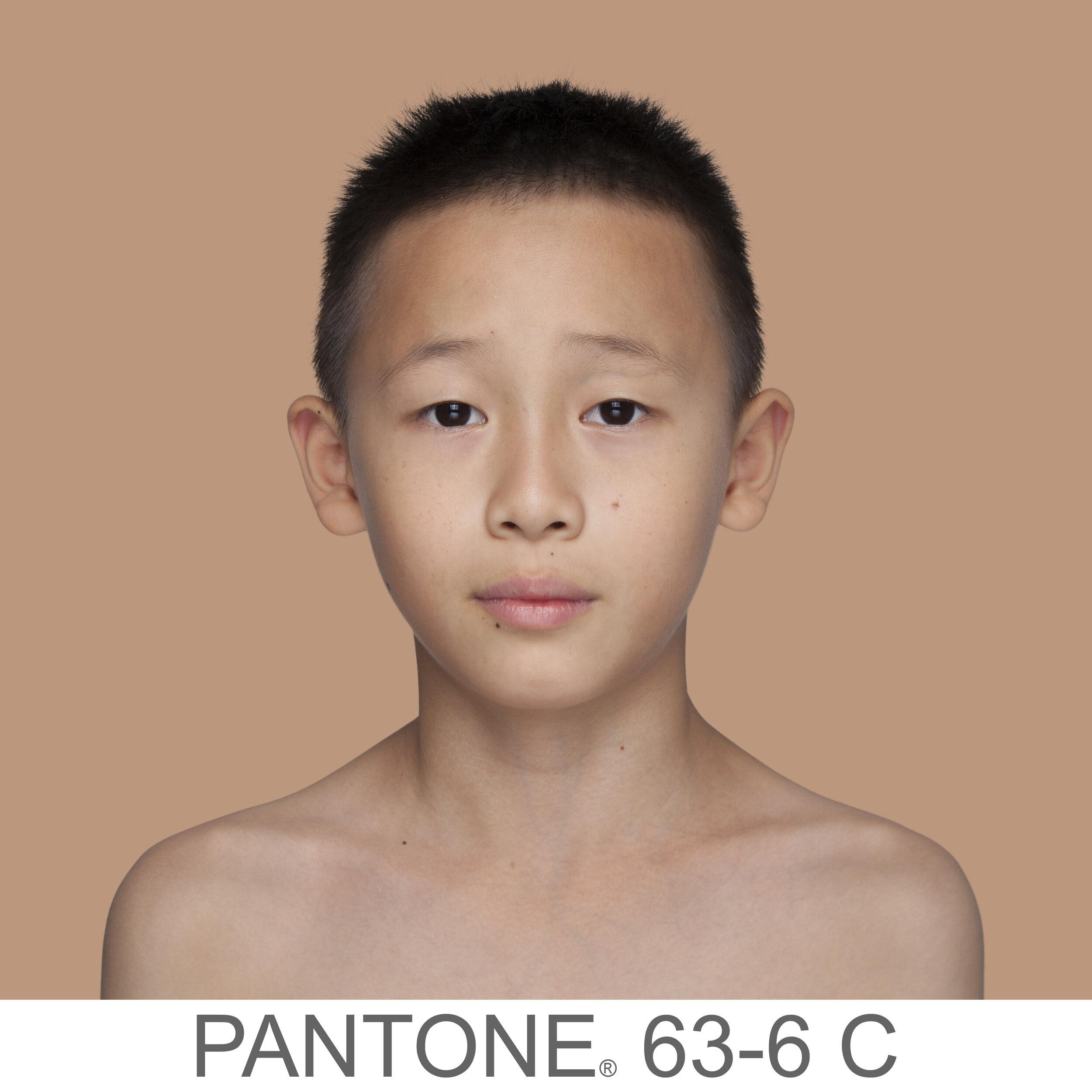 humanae 63-6 C CN copia.jpg