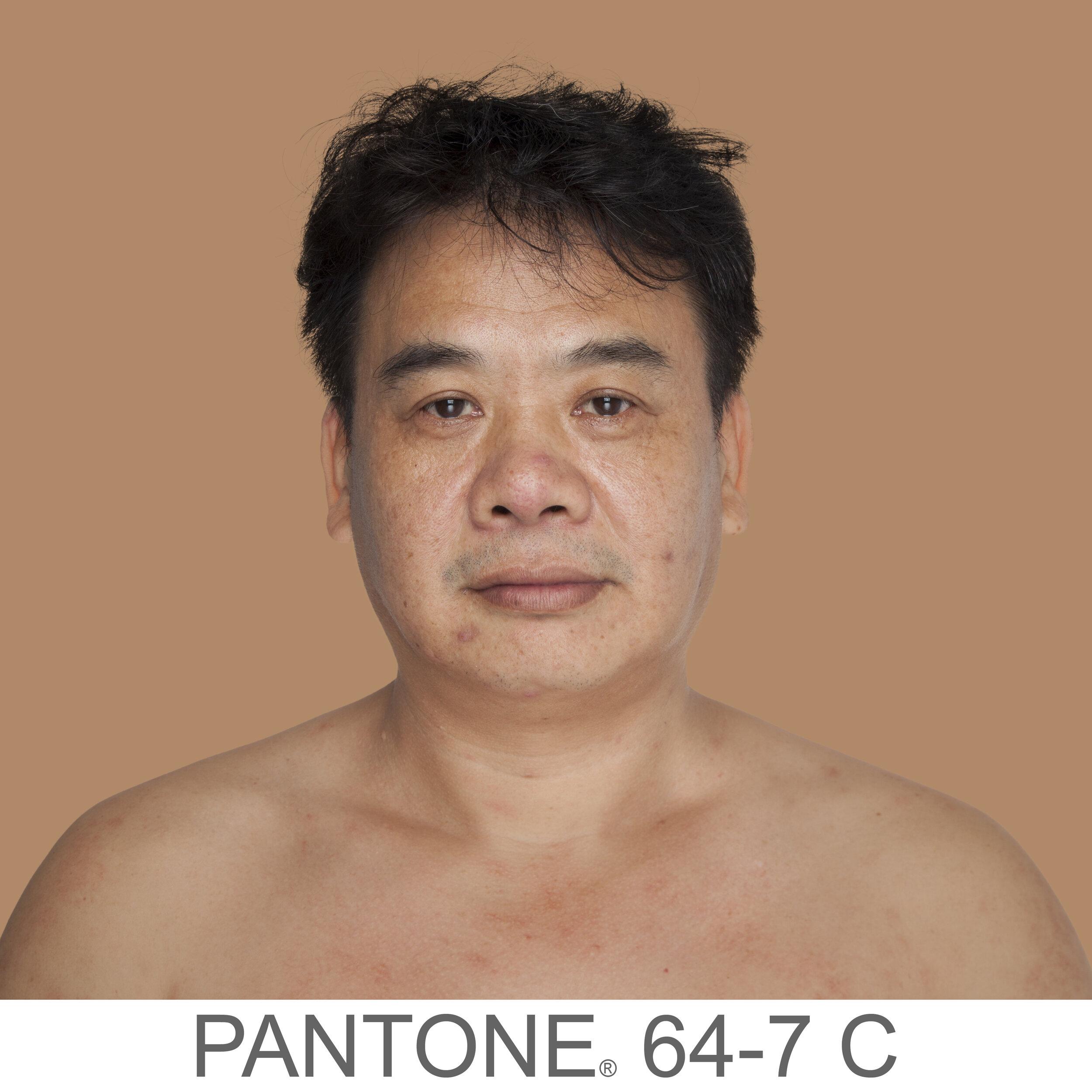 humanae 64-7 C CN copia.jpg