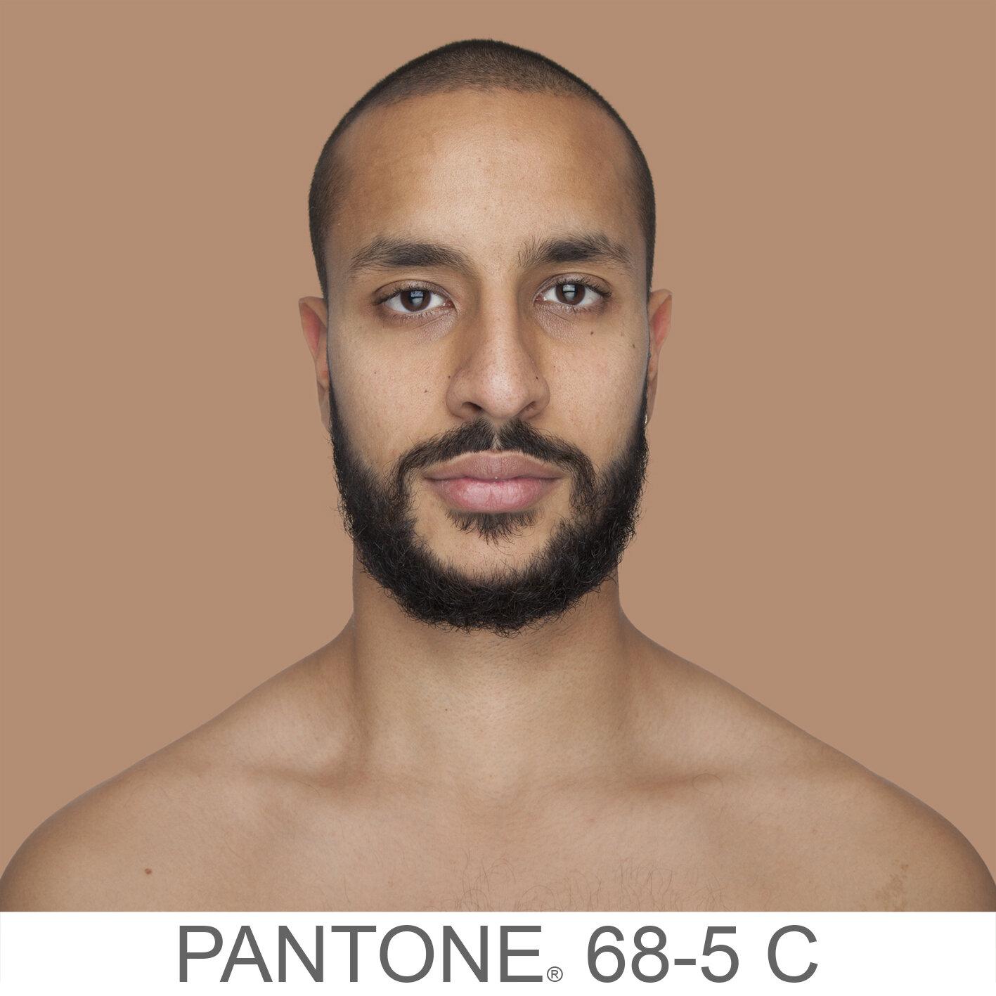 humanae 68-5 C LD copia.jpg