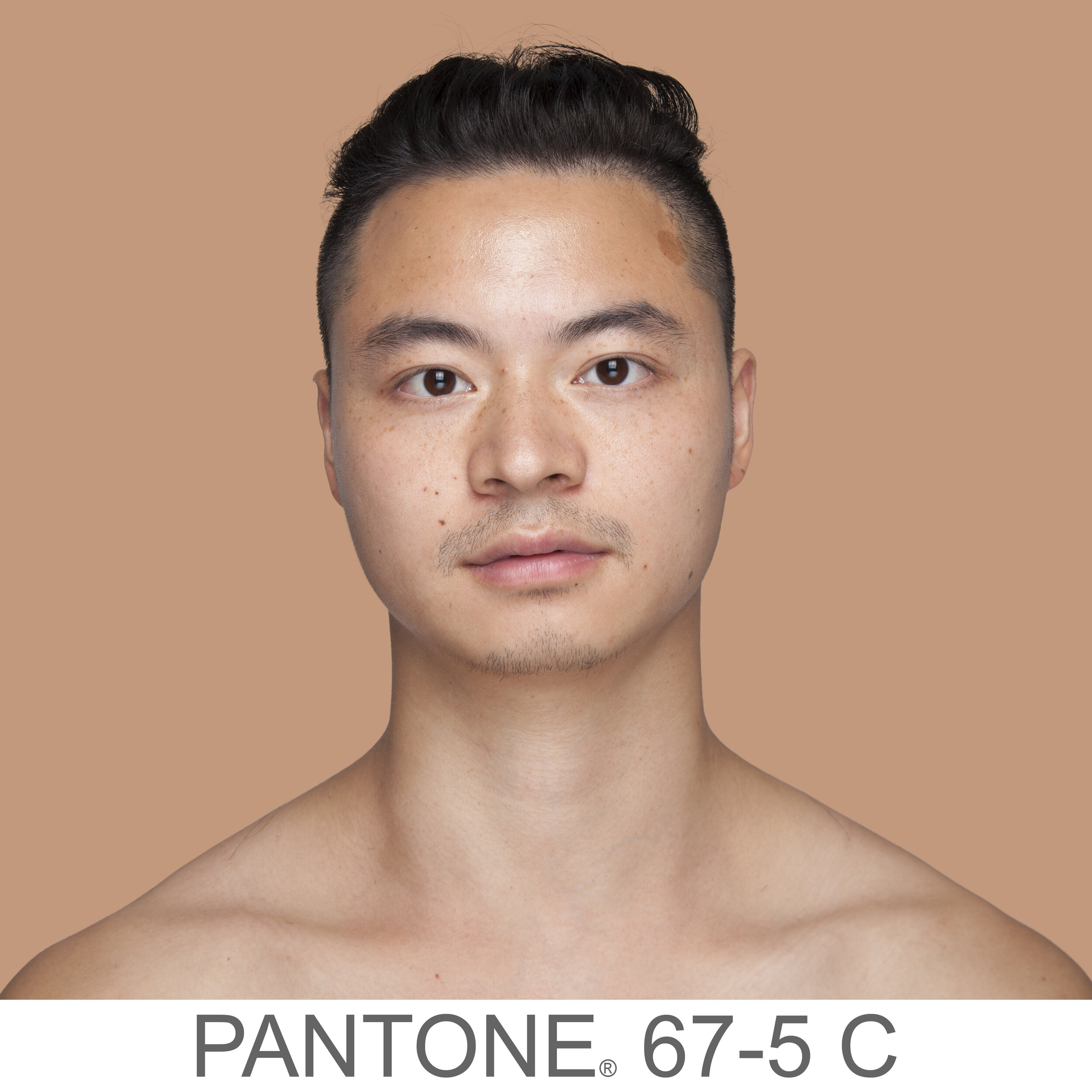 humanae 67-5 C1 CN copia.jpg