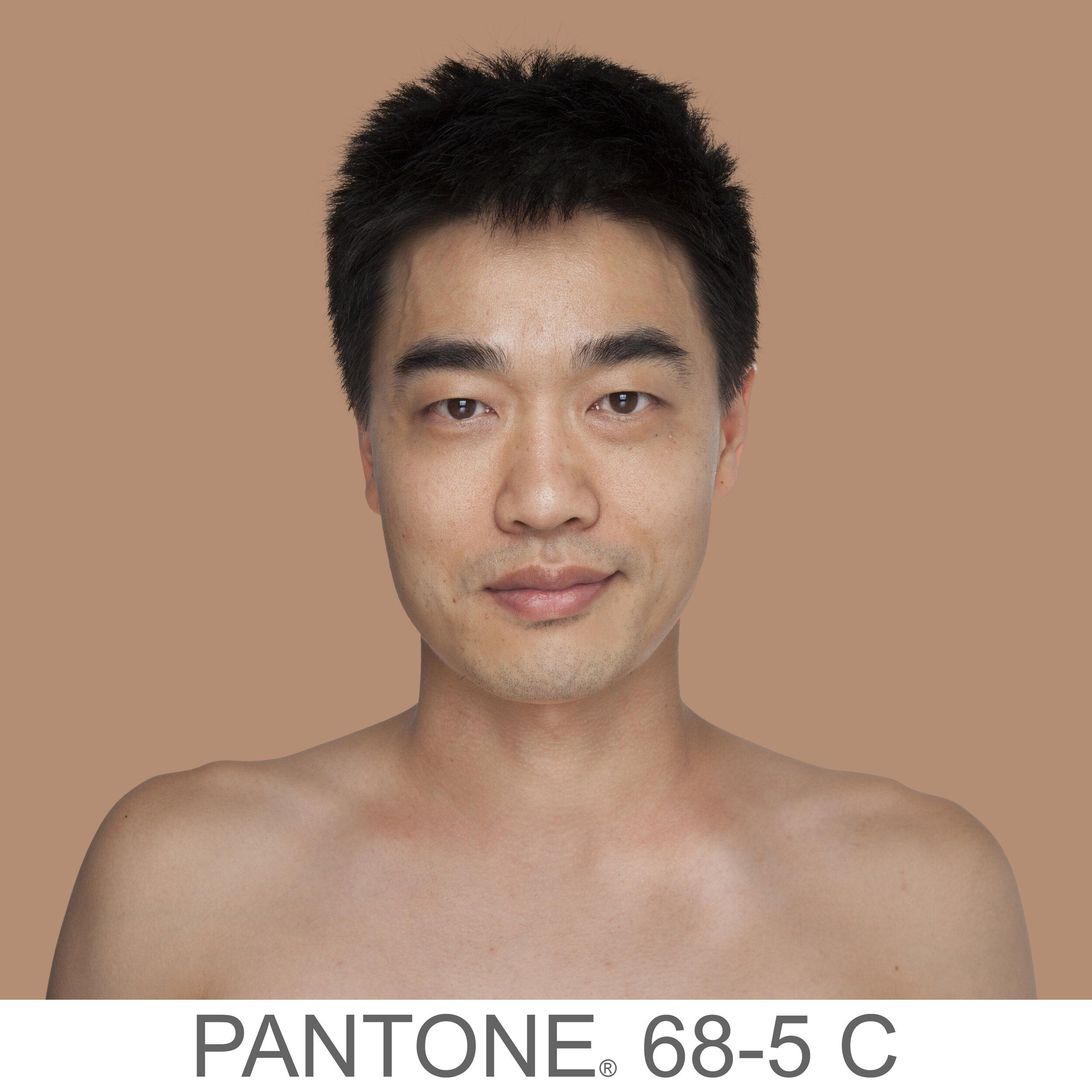 humanae 68-5 C CN copia.jpg