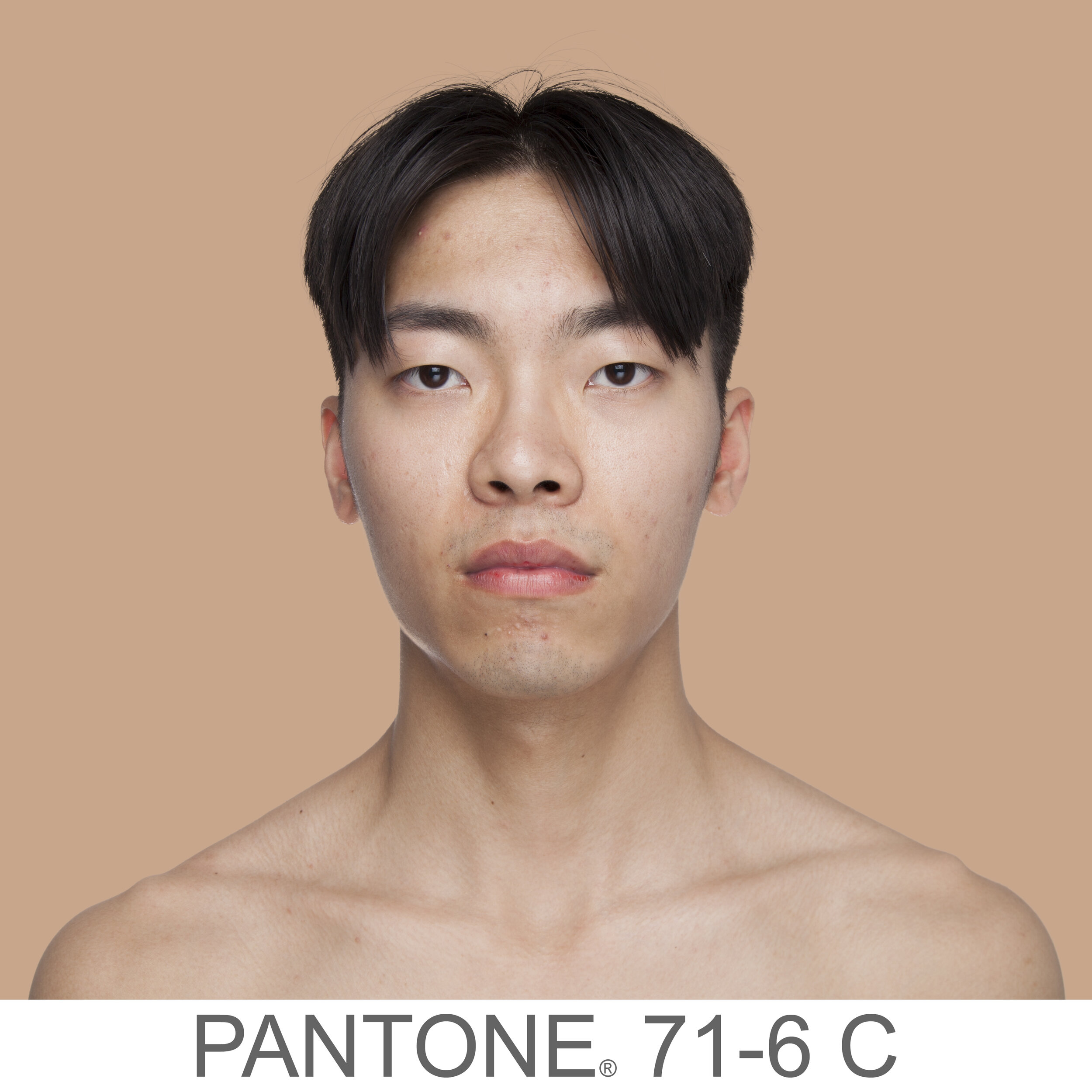 humanae 71-6 C CN copia.jpg