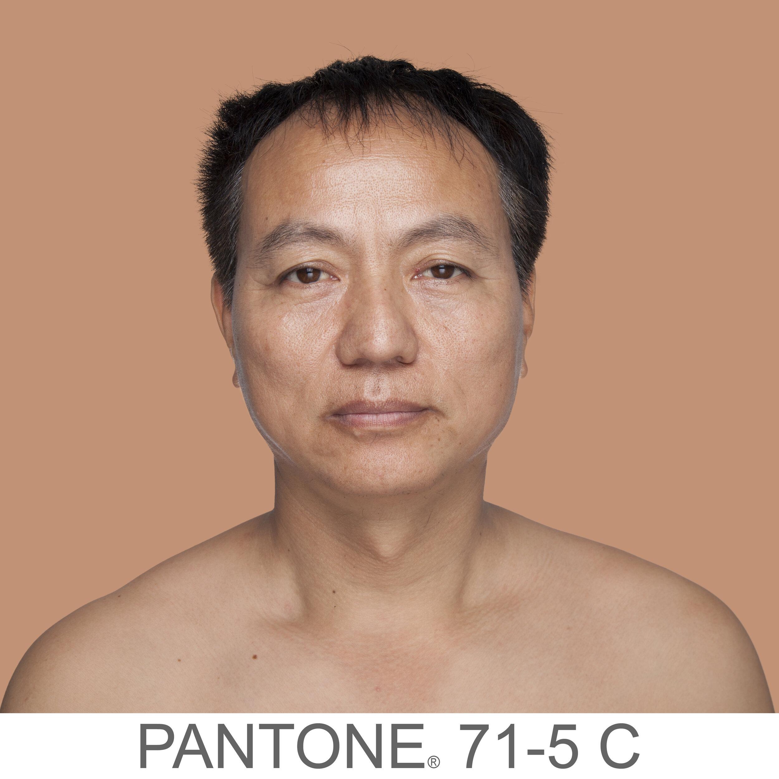 humanae 71-5 C CN copia.jpg
