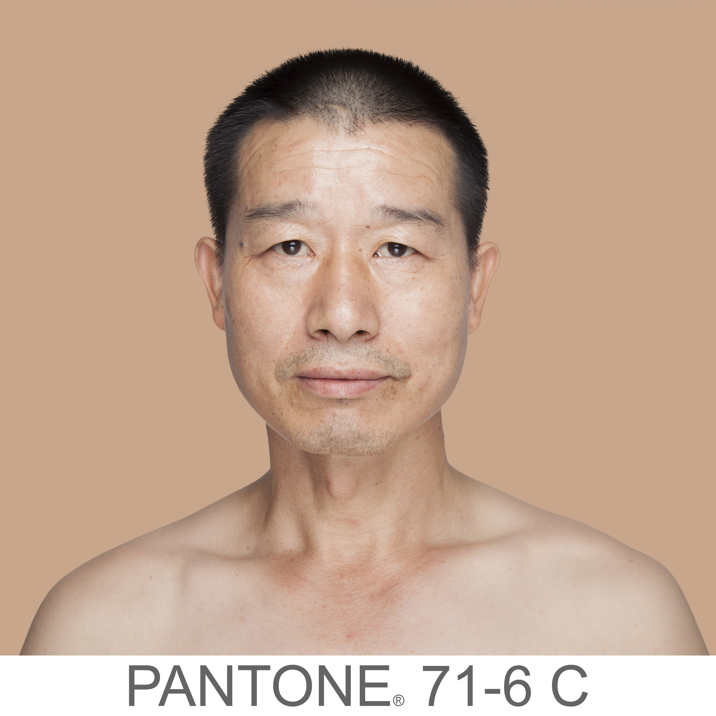 humanae 71-6 C1 CN copia.jpg
